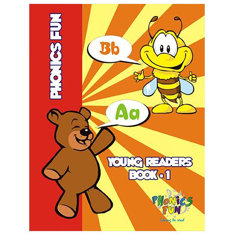 book_cover7