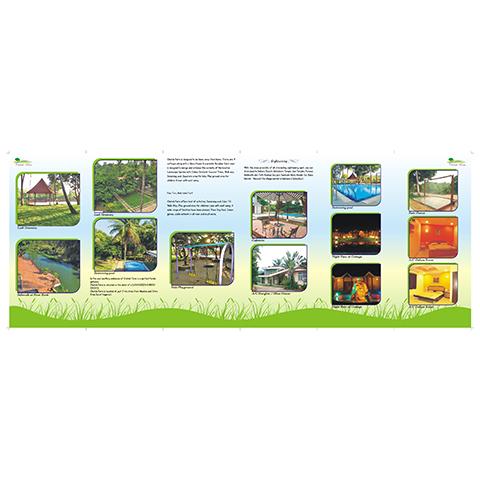 brochure3_1