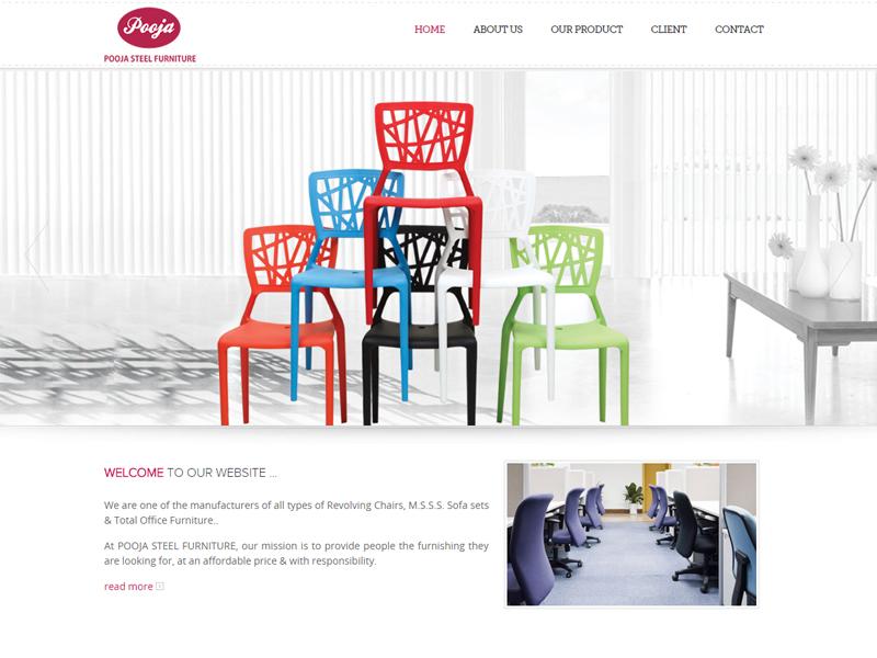 pooja-steel-furniture